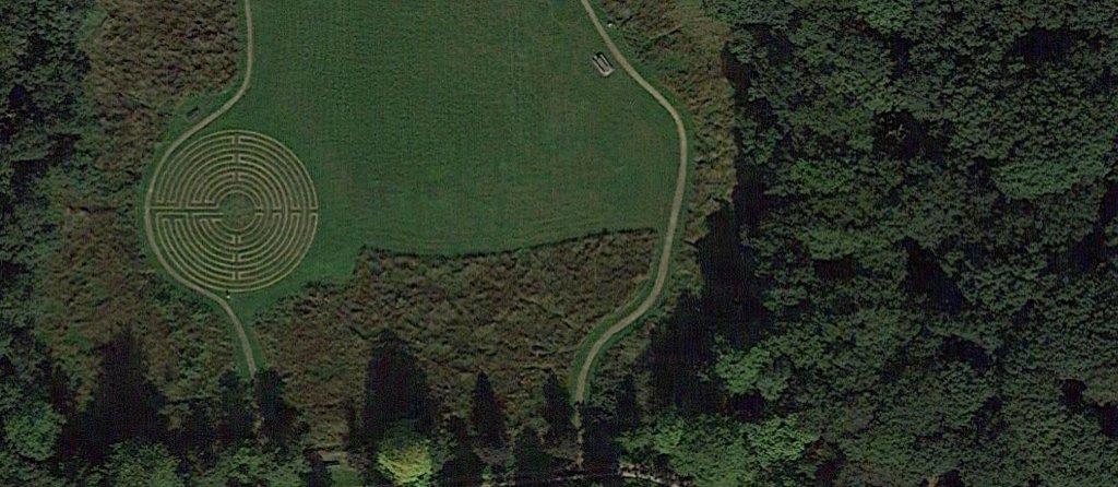 banner_labyrint_maps.jpg